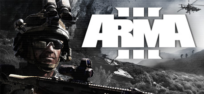 Arma 3 Gameserver günstig mieten