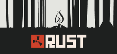 Rust Gameserver
