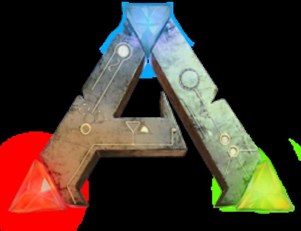 Ark: Das beste Startgebiet für Anfänger