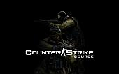 CounterStrike Source CSS