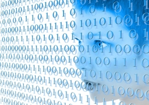 Domains extern registrieren