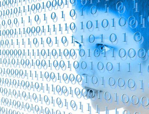 Wie man sicher Daten auslagert
