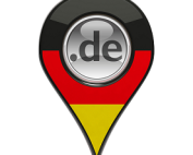 Hosting Deutschland