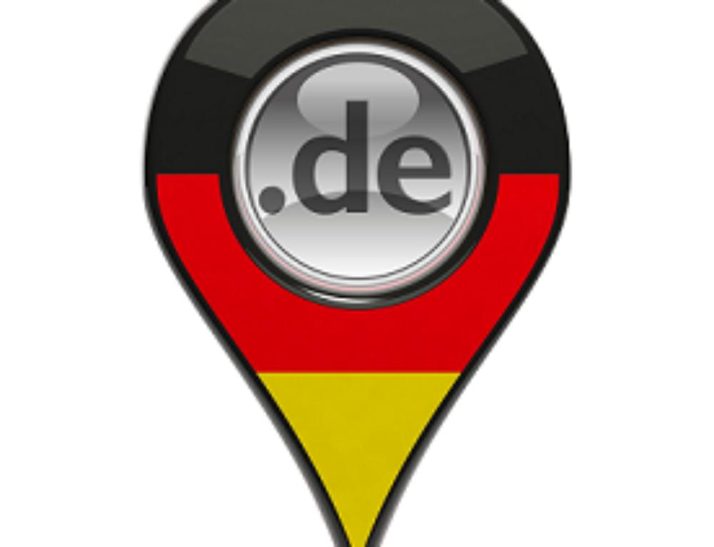 Hosting in der BRD: Was spricht für den Standort Deutschland?
