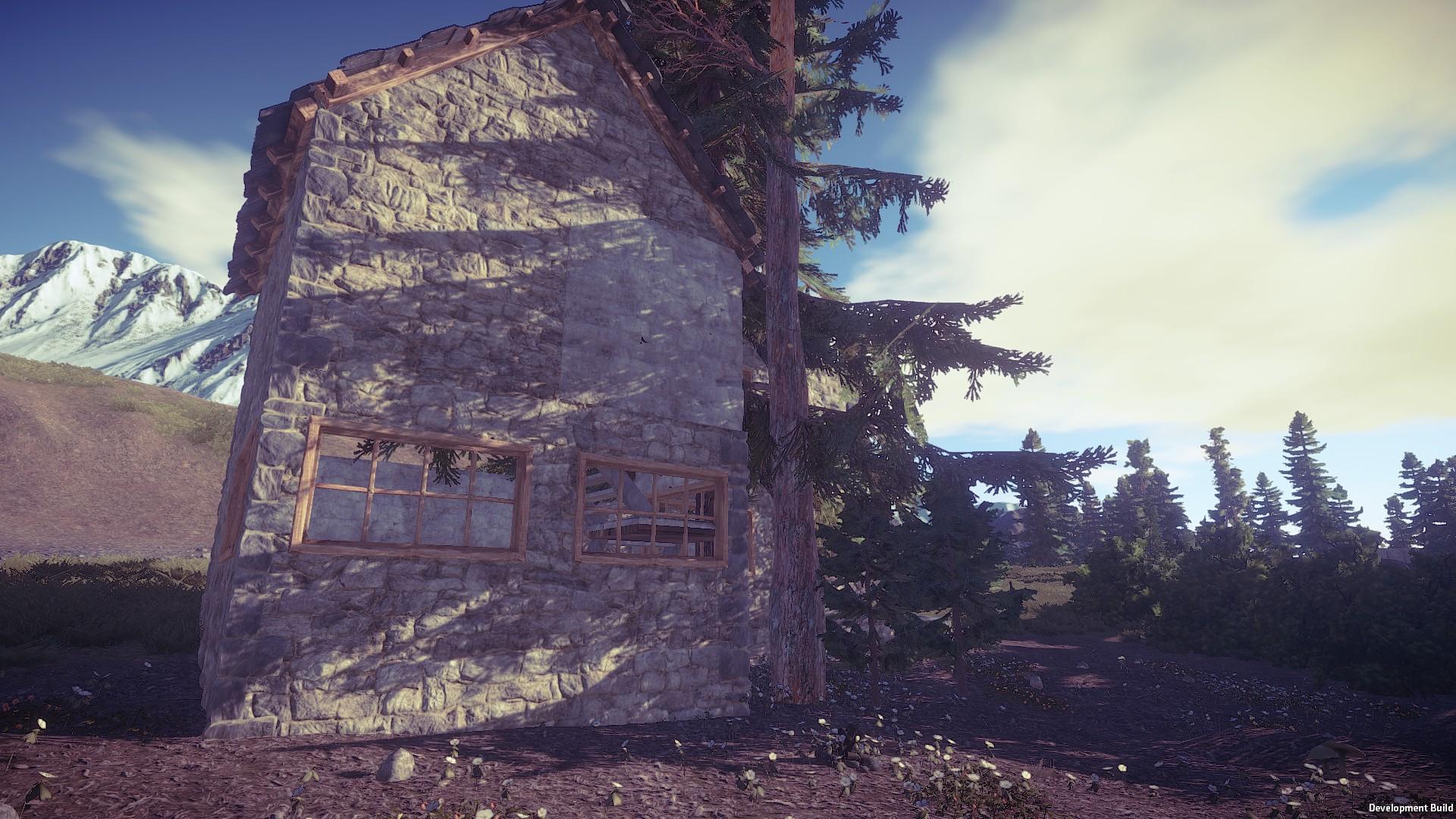 Günstige Rust Gameserver