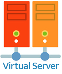 Virtual Server Vergleich